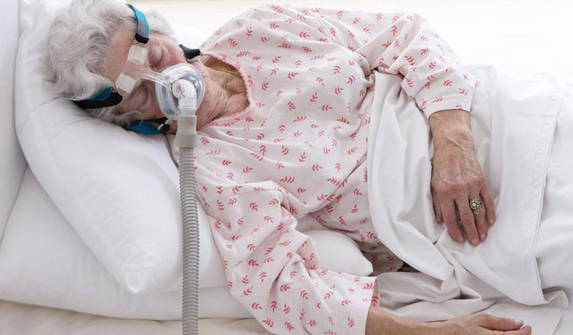 Find the best CPAP Supplies deals » blog jennystores com